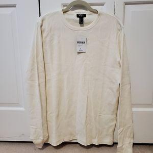 Forever21 mens shirt